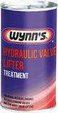 Wynns WY76856 WY76858 Hydraulic Valve Lifter Treatment
