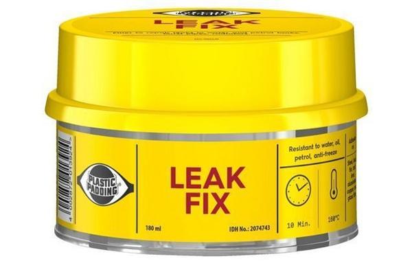 Plastic Padding LOC681 Plastic Padding Leak Fix Thumbnail 1