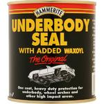 Hammerite 5092951 Underbody Seal 500ml With Waxoyl Underseal