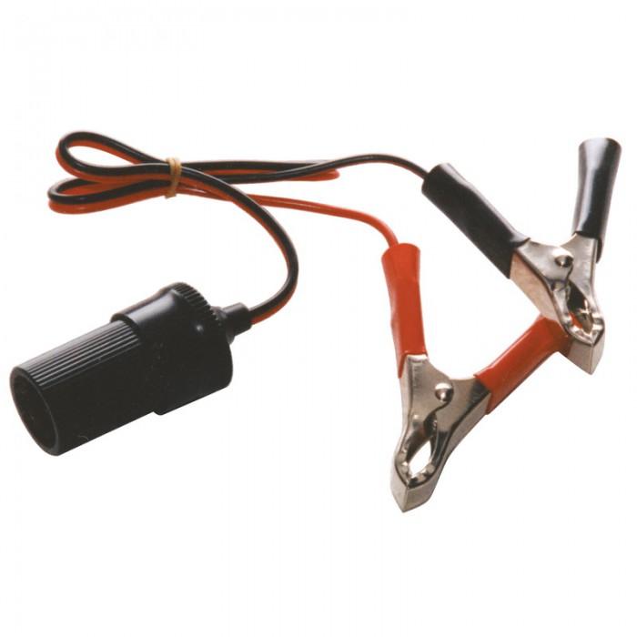 Carpoint CPT0523416 Interior Cigaretter Lighter Socket Single