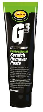Farecla 7163b G3 Scratch Paste Remover 150ml Thumbnail 1