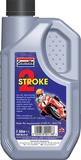 Granville 0118A 2 Stroke Automovite Motoring Motorcycle Engine Oil 1 Litre