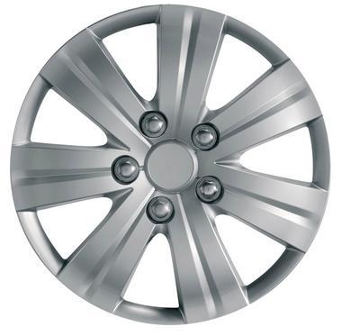 "Ring Automotive RWT1677 Car Van 16"" Flare Wheel Trims Pack of 4 Thumbnail 1"