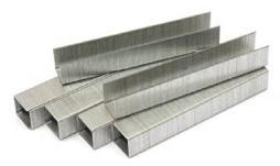 Draper 48952 12mm Steel Staples (1000)