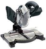 Draper 52926 210mm 1200W 230V Compound Mitre Saw BAD BOX