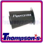 Pipercross PX1746 Panel Filter