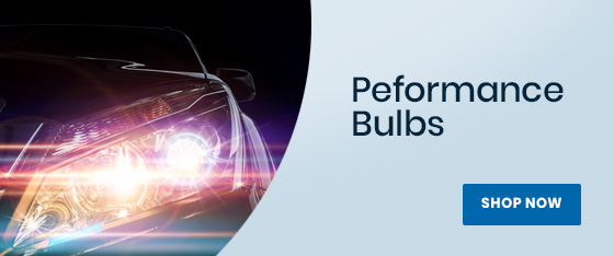 Performance Bulbs
