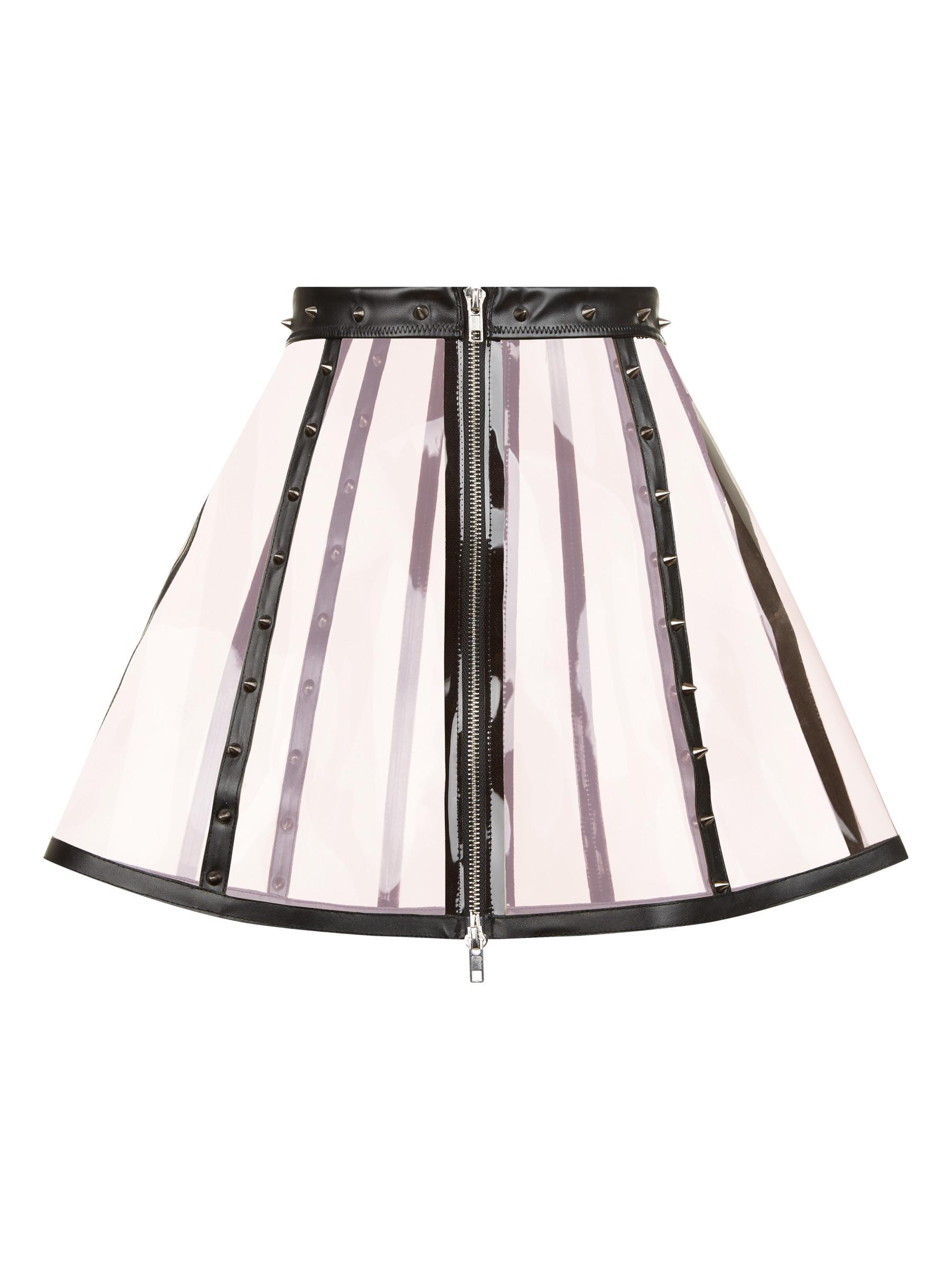 Image result for ann summer kyoto skirt
