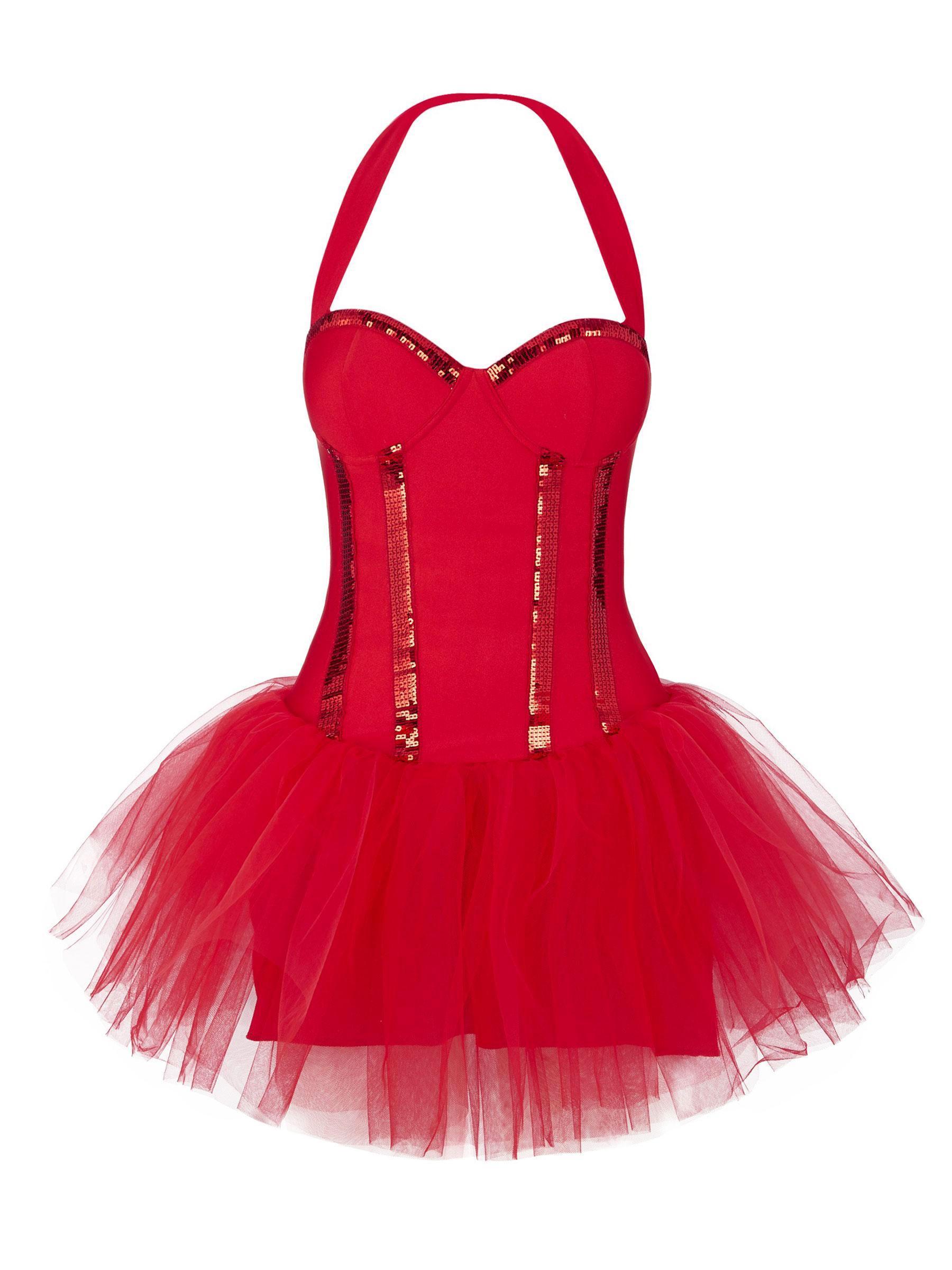 Fancy dress erotic
