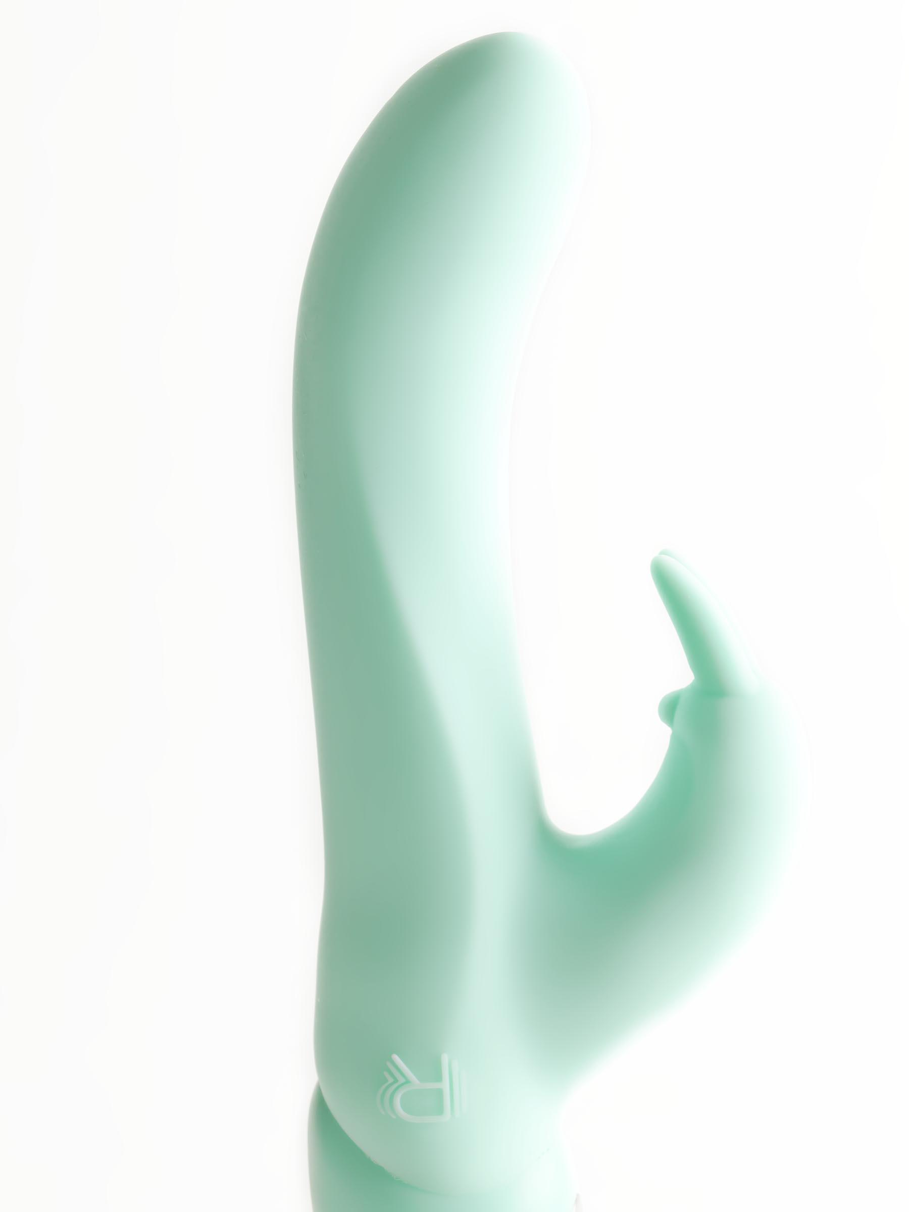 Ann Summers The Aqua One Sexy Hot Love Sex Toy Orgasm -4364