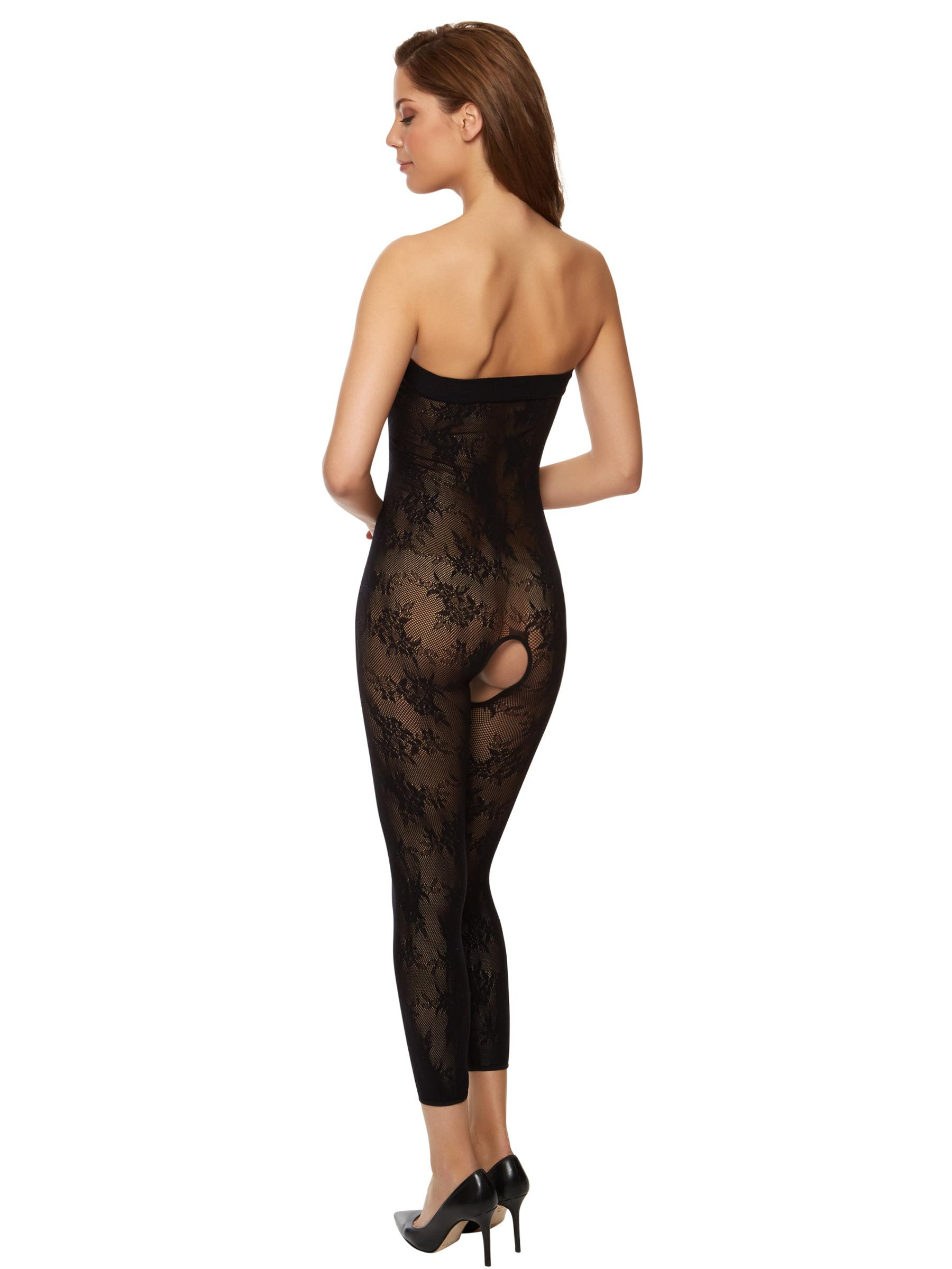 Ann summers multiway dress instructions