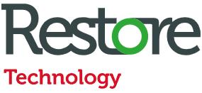 Restore Technology