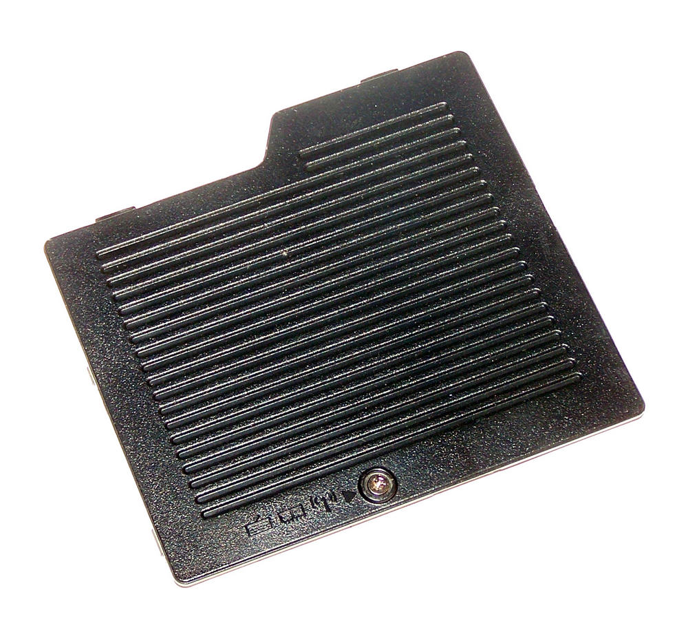 HP 6070B0153501 6710b 6715s Memory and Wireless Door Cover