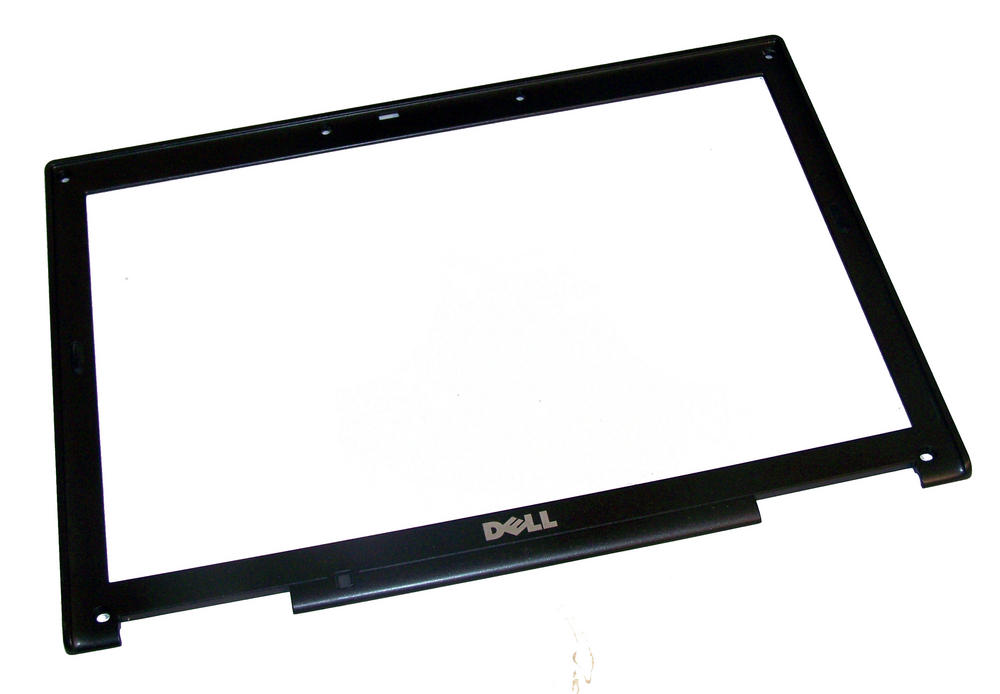 Dell HD269 Latitude D620 LCD Trim Bezel | 0HD269 APZJX000100 Thumbnail 1