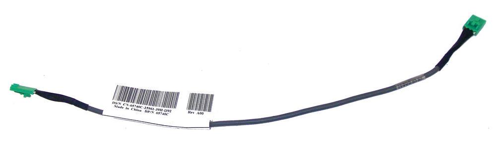 Dell 5740C Dimension 4550 4600 8250 8300 Audio Cable | 05740C Thumbnail 1