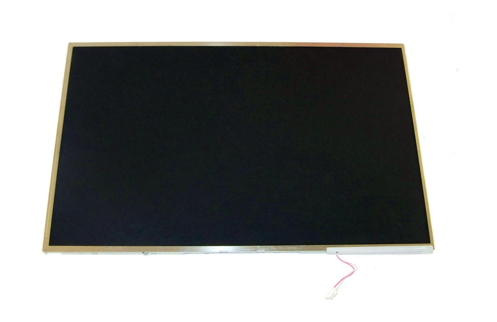 "Toshiba G33C0003F110 Satellite Pro A120 LTN154X3-L0B 15.4"" WXGA Matte TFT Panel"