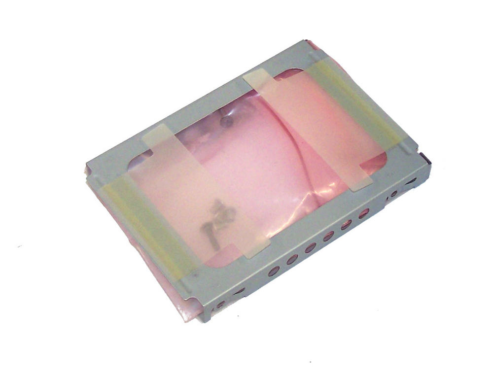 Toshiba Satellite Pro A120 Tecra A9 Hard Disk Drive Caddy