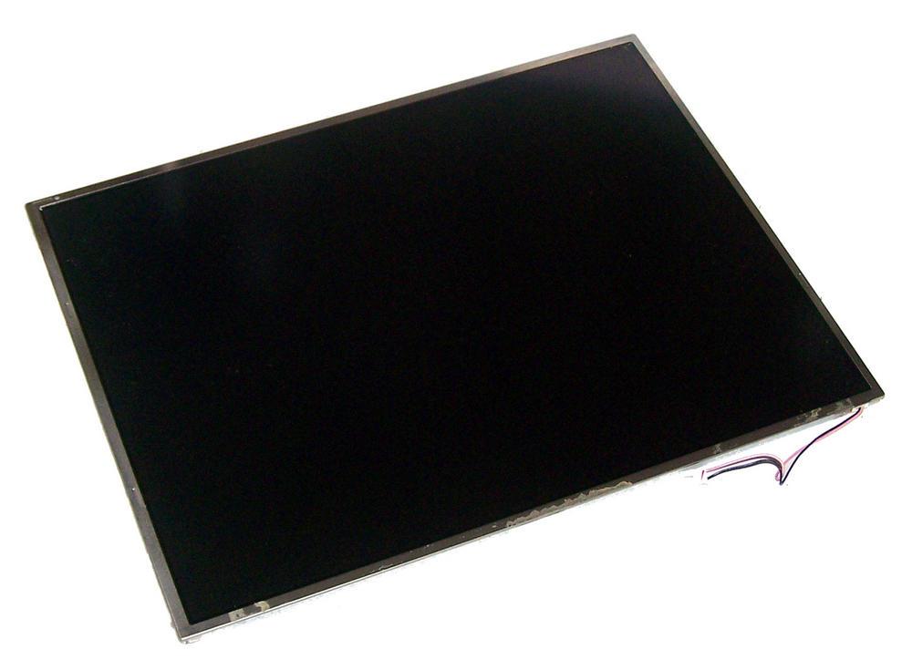 "LG Philips LP150X08F(TL)(A6) 15"" XGA Matte TFT Panel 6091L-0369F 1024x768"