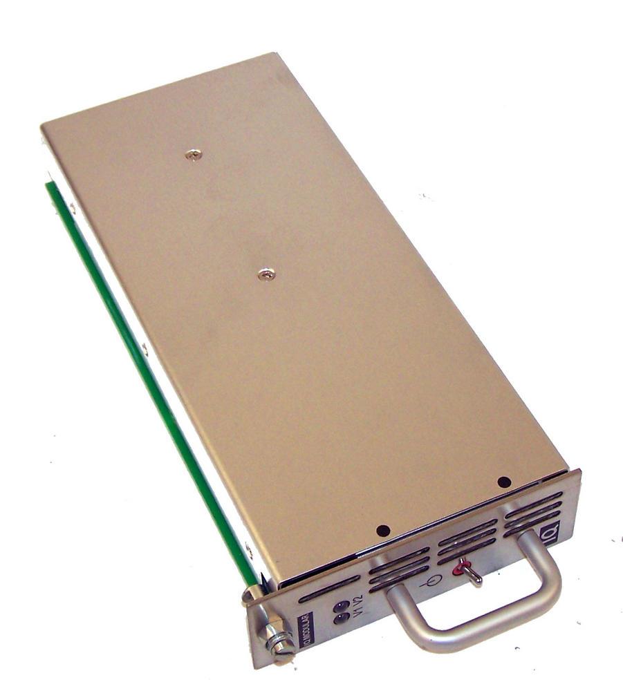 Snell & Wilcox SPX-0149 IQH3A 155W Power Supply | Skynet SBE-Z15X