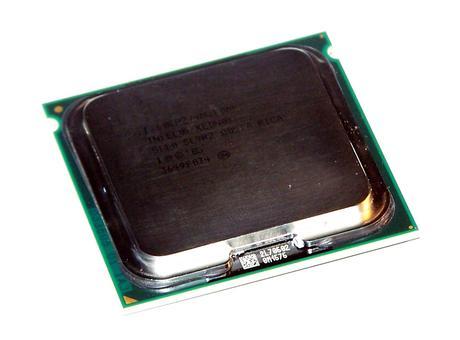 Intel HH80556KH0254M Xeon Dual Core 5110 1.6GHz Socket J LGA771 Processor SL9RZ