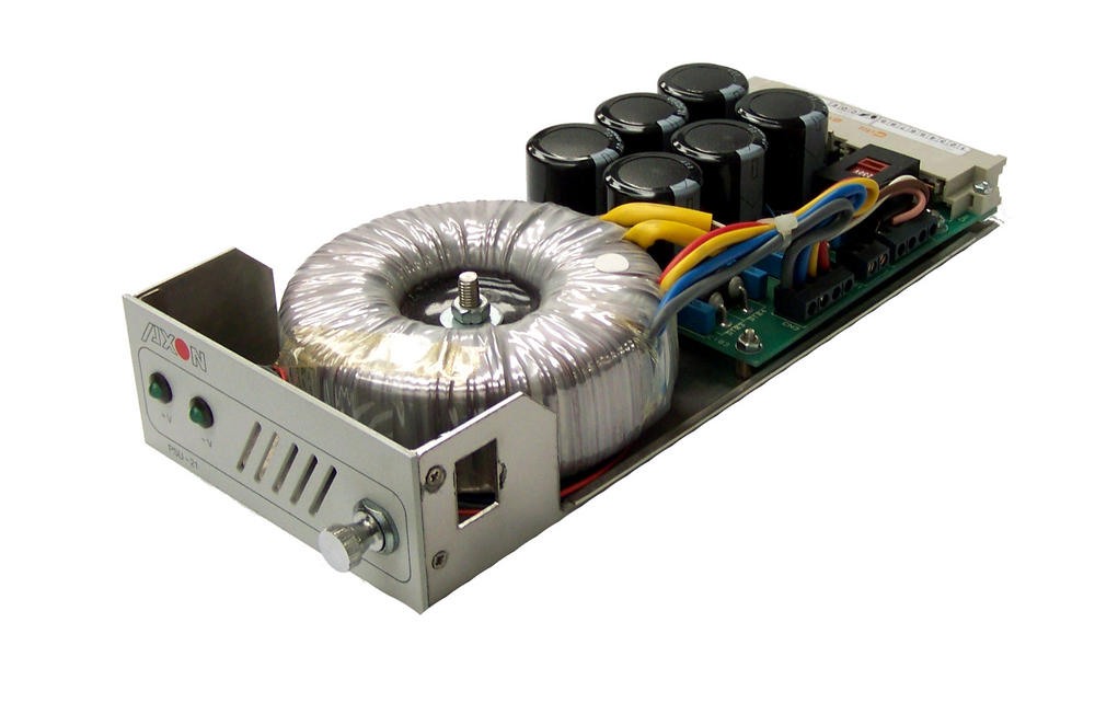 Axon PSU-21 FR3 FR9 160 VA 230V AC Power Supply