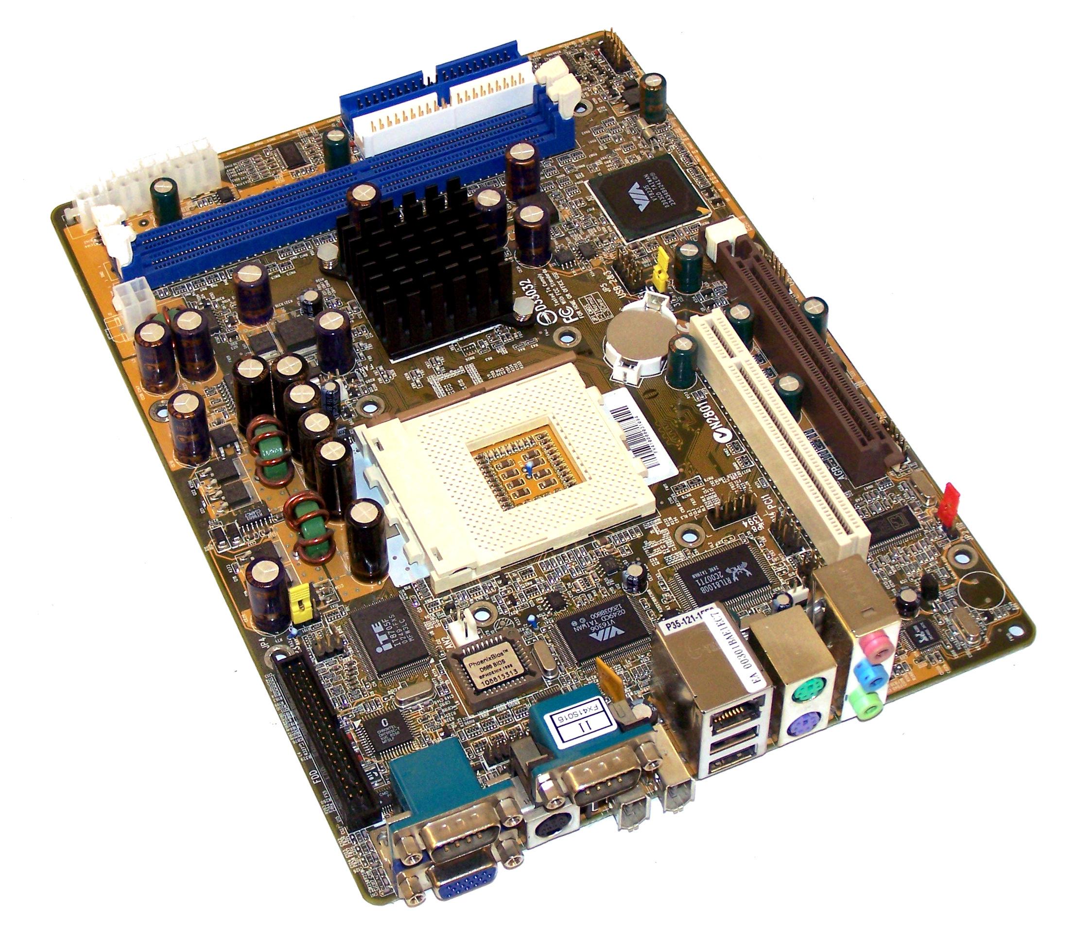 PSL30L-00M00D DRIVER FOR PC