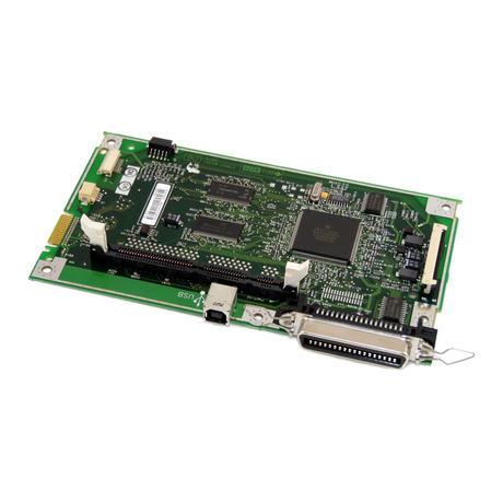 HP C9128-60001 LaserJet 1200 1220 Formatter Board