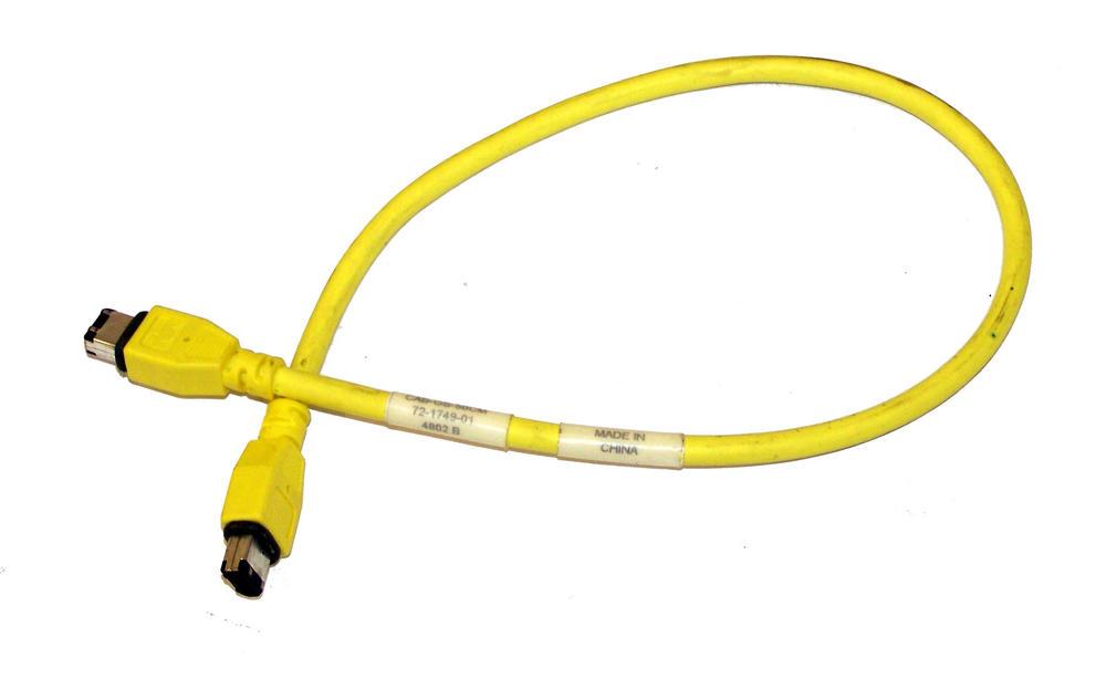 Cisco 72-1749-01 CAB-GS-50CM 50cm Gigastack Cable