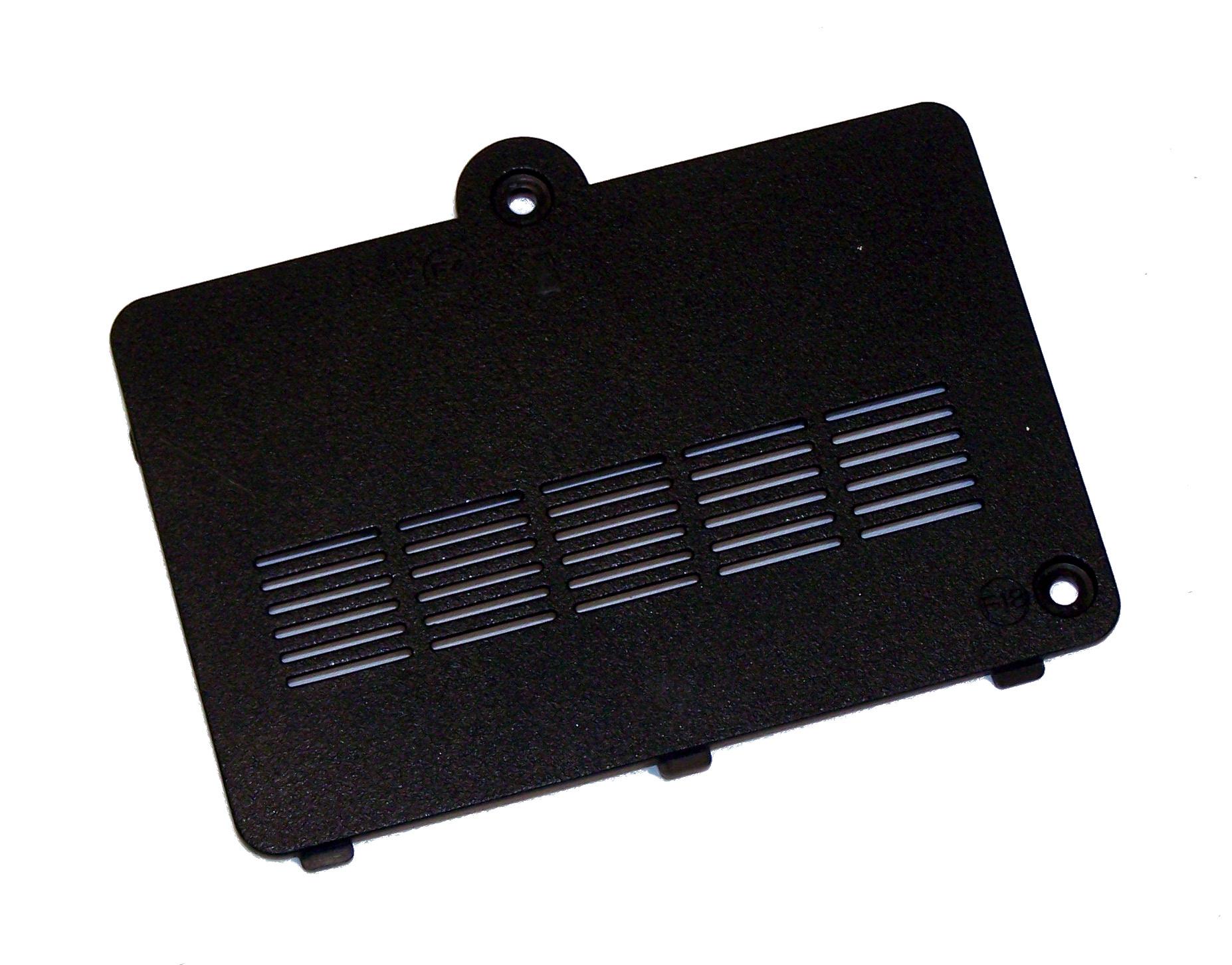 Compal AP01S000400 FL91 Memory Cover / Door | RM NB4300 Thumbnail 1