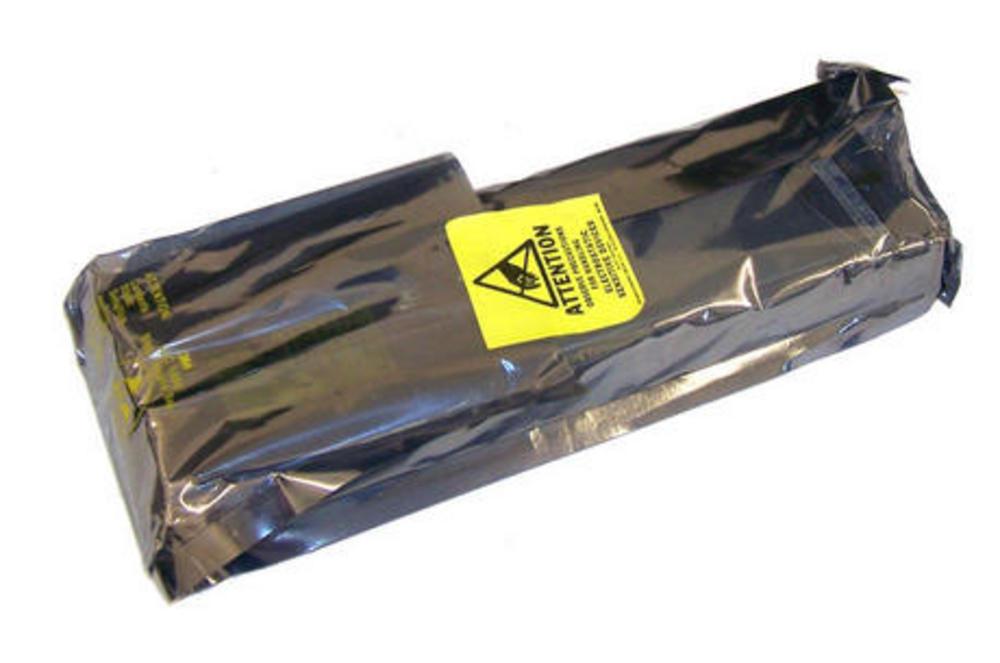 New Intel A45295-007 SR2200 350W Power Supply | Delta DPS-350MB A