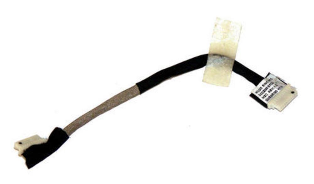 Dell DC02000SP00 Inspiron 10 Mini 1011 USB Board Cable