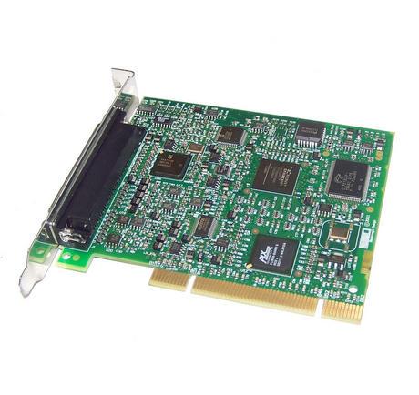 Blackmagic BMDPCB5 Rev A DeckLink Pro PCI Capture Card