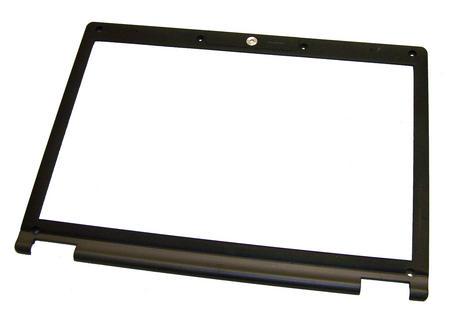 Compal AP01T000700 FL91 LCD Trim Bezel | RM NB4300 Thumbnail 1