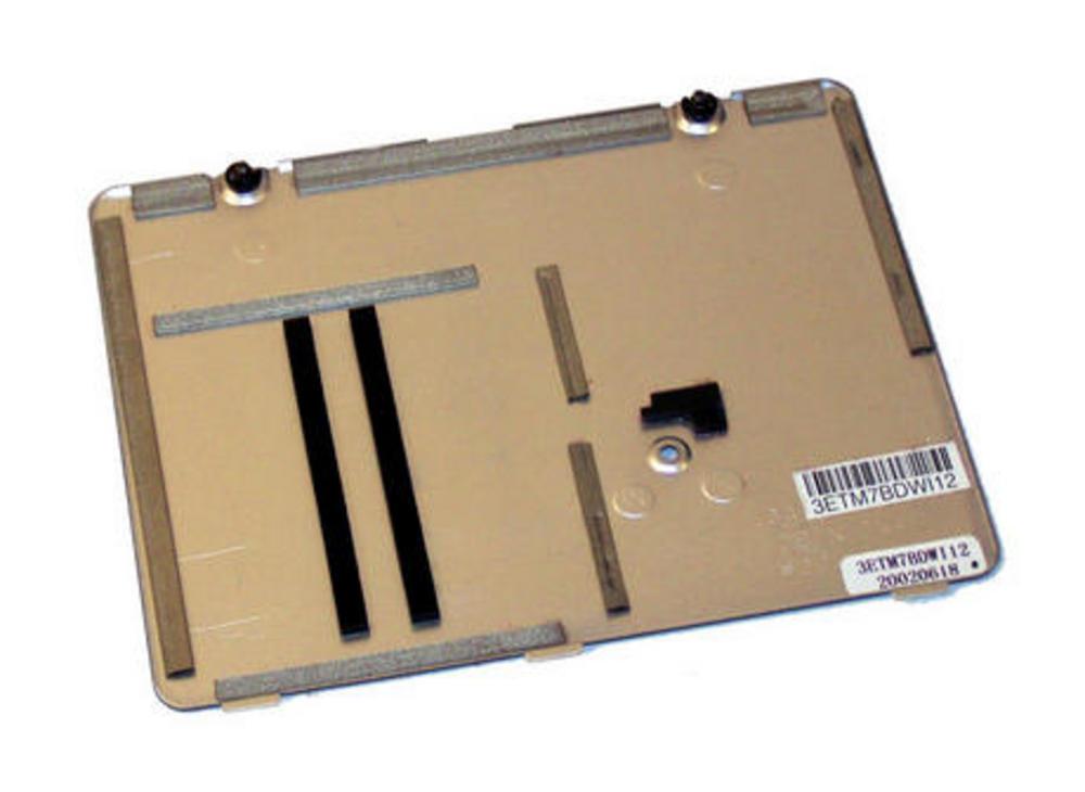 Dell 0N411 Latitude C510 Memory Door Cover | 00N411