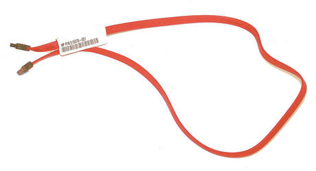 HP 515078-001 ProLiant ML350 G6 71cm SATA Optical Drive Cable | SPS 511789-001