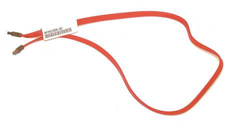 HP 515078-001 ProLiant ML350 G6 71cm SATA Optical Drive Cable | SPS 511789-001 Thumbnail 1