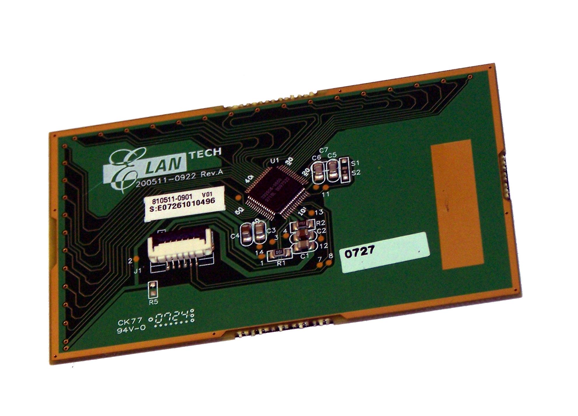 RM EL81 WINDOWS 7 X64 TREIBER