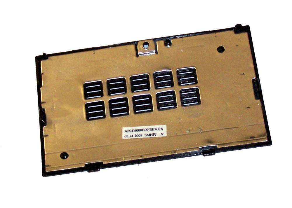 Compal AP04N000E00 SW91 Memory Cover Door | RM NB200