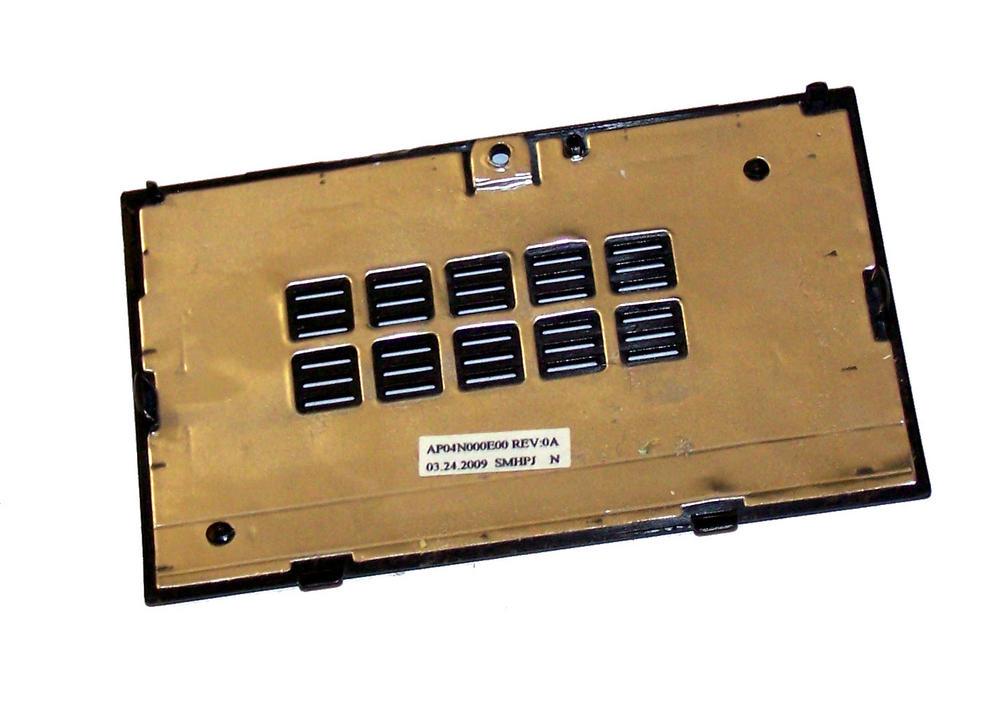Compal AP04N000E00 SW91 Memory Cover Door | RM NB200 Thumbnail 1