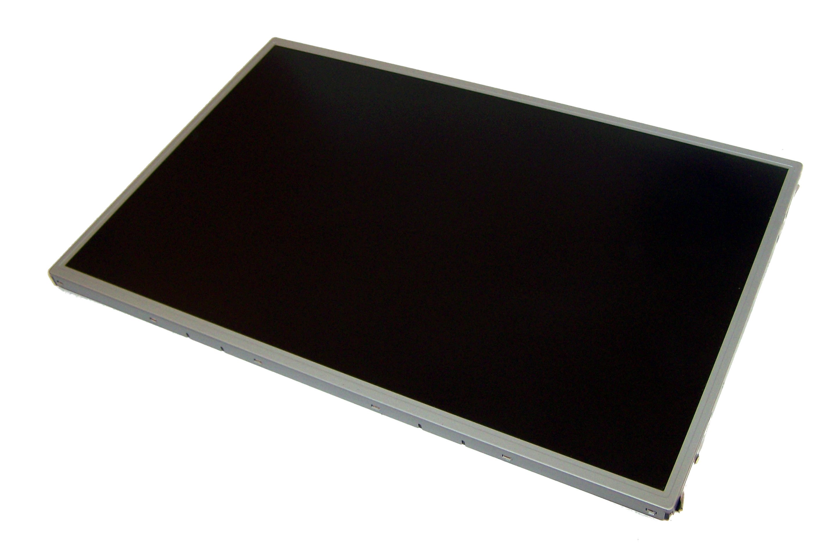"Chi Mei A190Z1 19"" 1680x1050 WSXGA+ Matte CCFL LCD Panel"