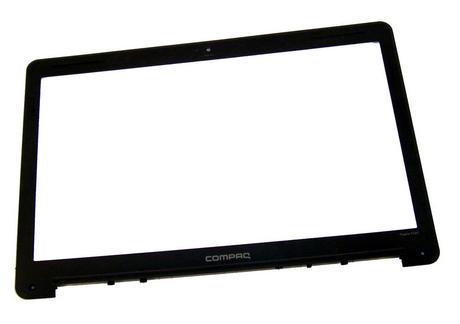 HP 535603-001 Presario CQ61 LCD Trim Bezel | 3E0P6LBTP40