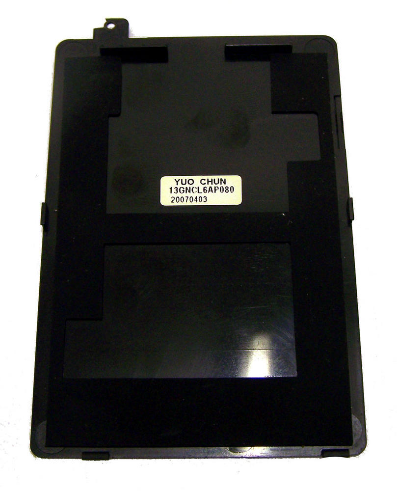 Asus 13GNCL6AP080 Z91FR Hard Disk Drive Cover Door | RM Mobile One 945