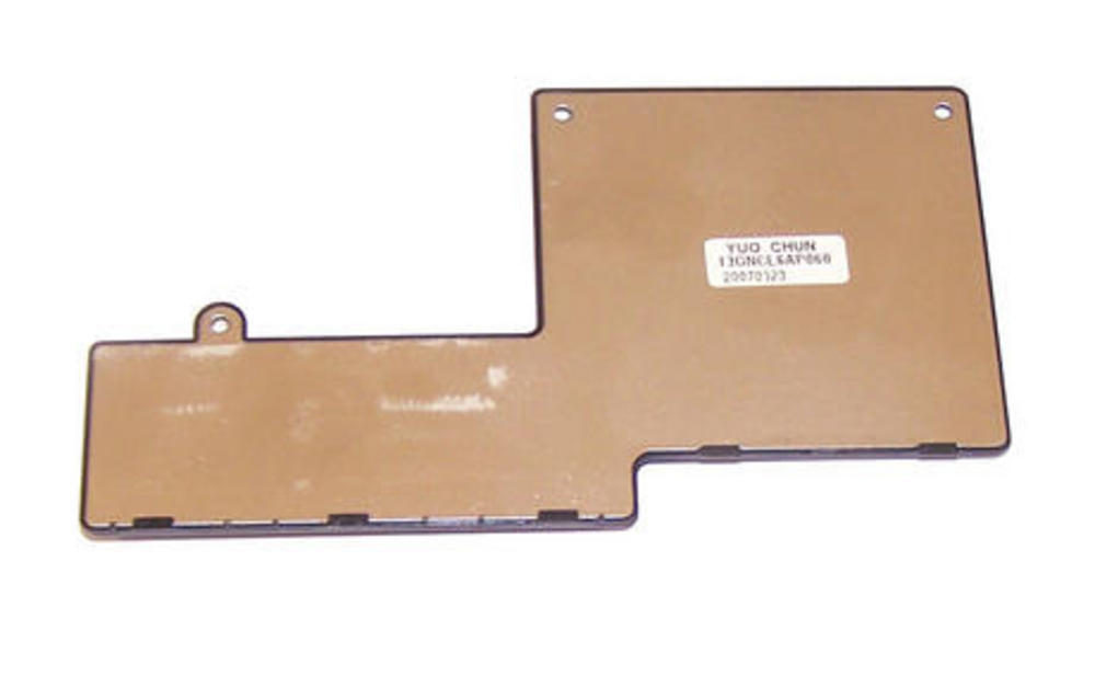 Asus 13GNCL6AP060 Z91FR Processor Cover Door | RM Mobile One 945 Thumbnail 1