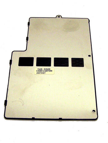 Asus 13GNCL6AP090 Z91FR Memory Drive Cover Door | RM Mobile One 945 Thumbnail 1