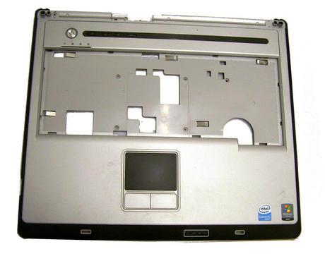 Asus 13GNDF9AP033 Z91FR Palmrest Upper Case with Trackpad | RM Mobile One 945