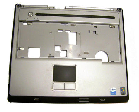 Asus 13GNDF9AP033 Z91FR Palmrest Upper Case with Trackpad | RM Mobile One 945 Thumbnail 1