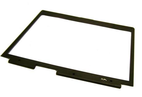 RM 13GNDF9AP041 Z91FR Mobile One 945 LCD Trim Bezel