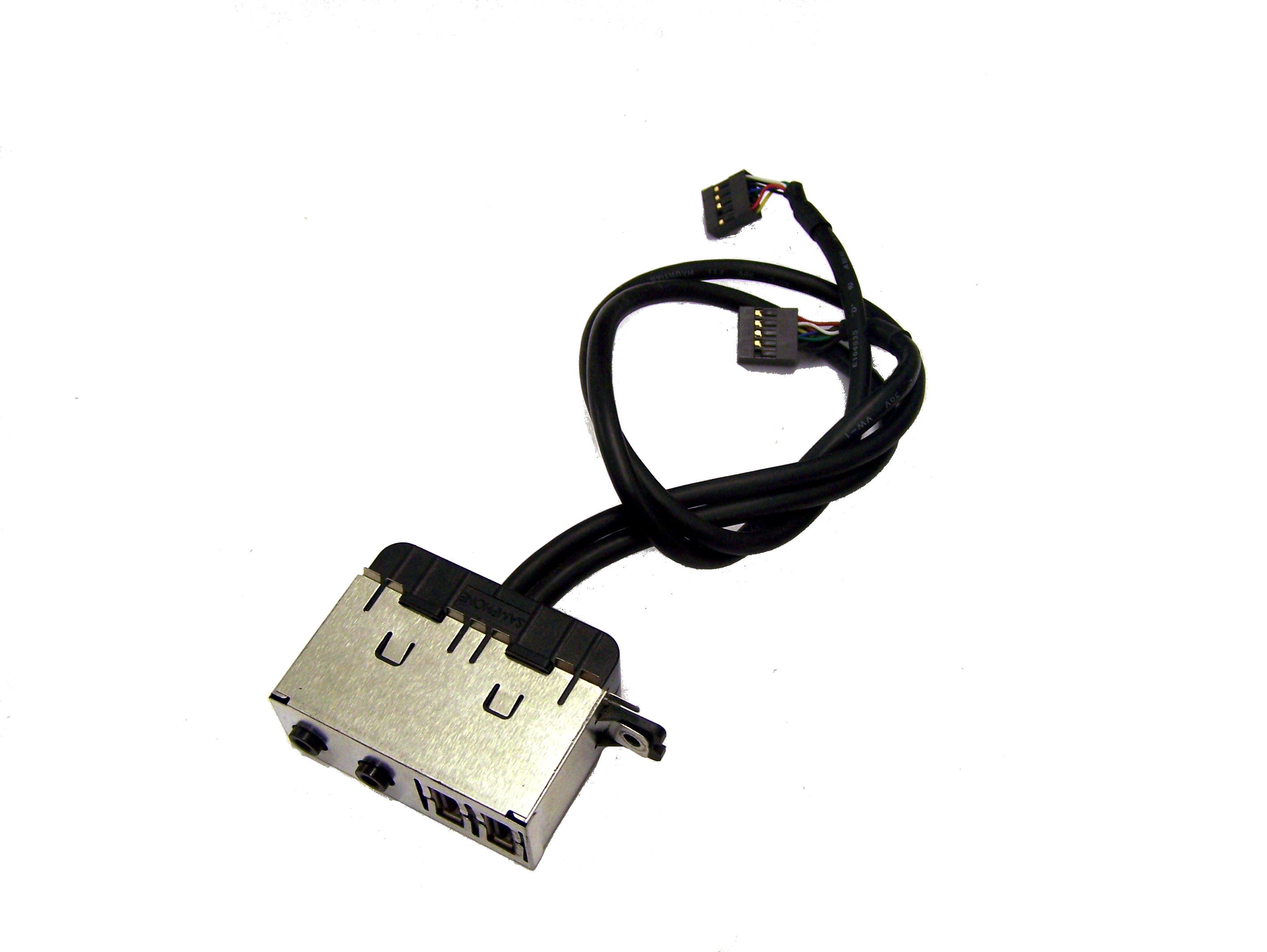 HL-DT-ST DVDRAM GSA-4165B Driver