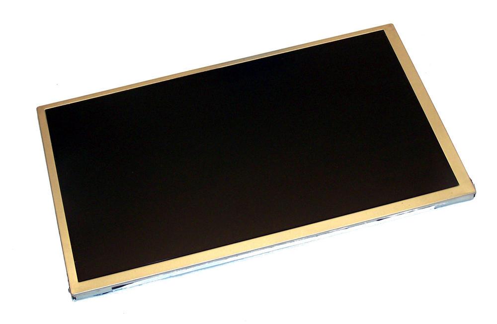 "Chunghwa CLAA089NA0ACW  8.9"" Matte WSVGA 1024x600 LED LCD Panel"