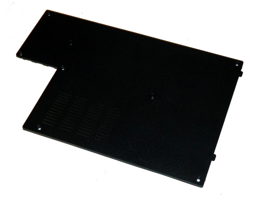 Dell P733N Vostro 1720 Bottom Access Door Cover | 0P733N Thumbnail 1